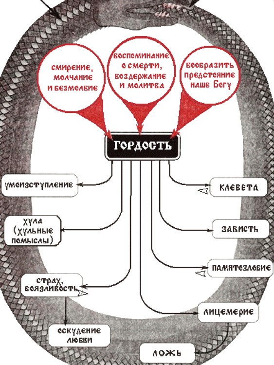 http://sd.uploads.ru/dlSk8.jpg