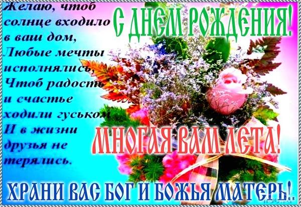 http://sd.uploads.ru/dlocz.jpg