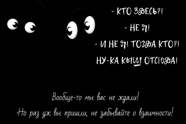 http://sd.uploads.ru/dpAQL.jpg