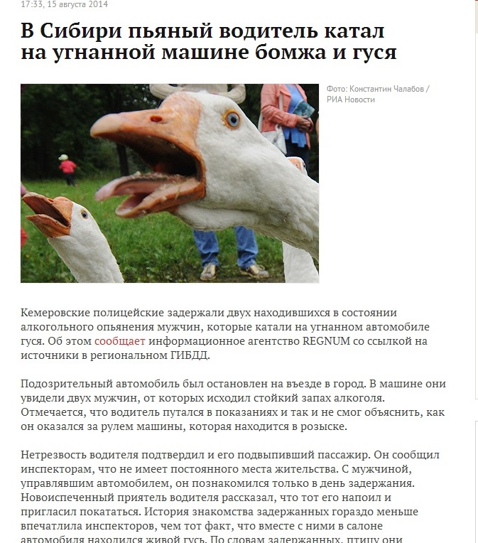 http://sd.uploads.ru/dpkg2.jpg
