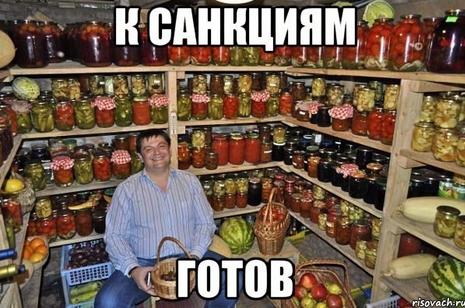 http://sd.uploads.ru/ds1Bz.png