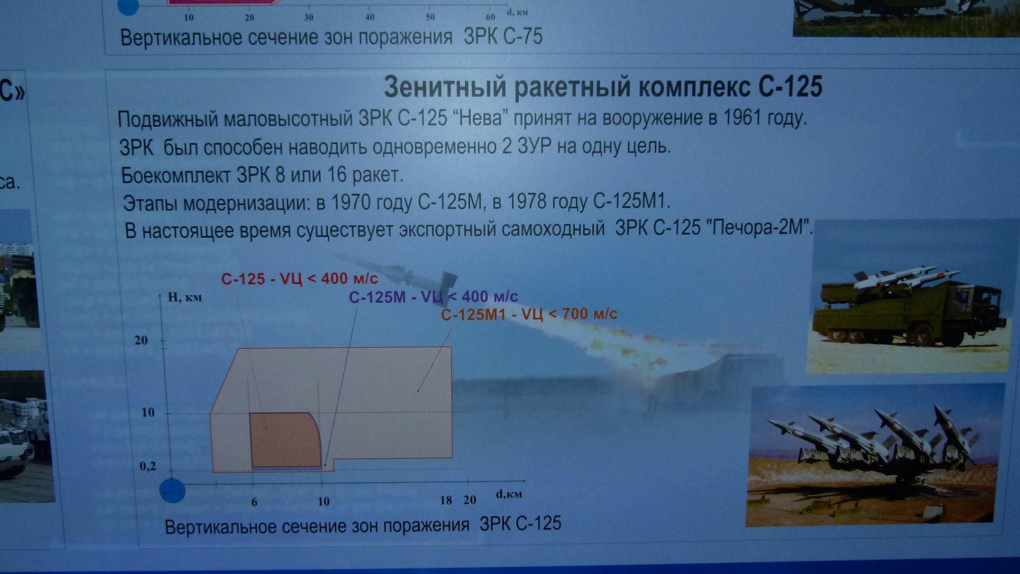 http://sd.uploads.ru/dyIzi.jpg