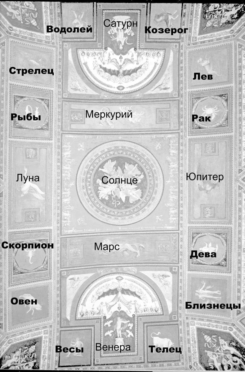 http://sd.uploads.ru/e0s3H.jpg