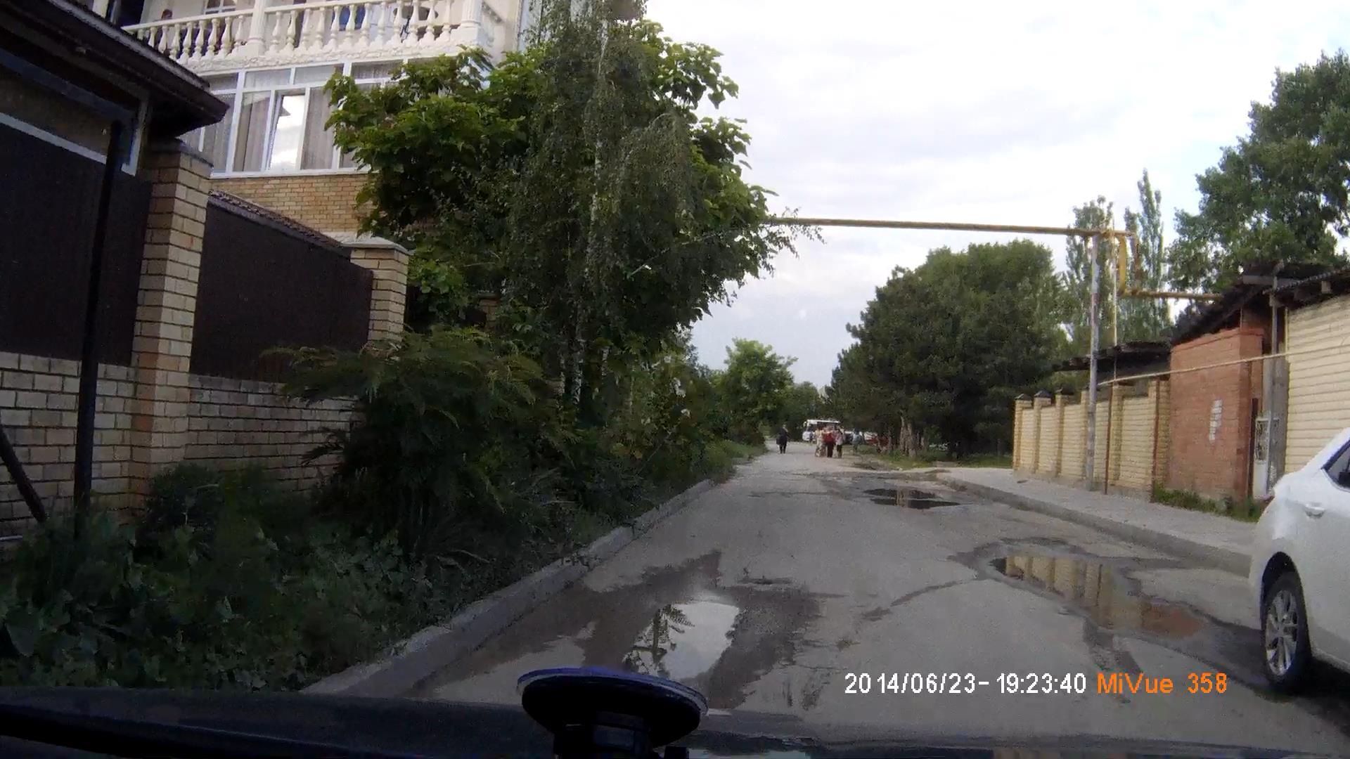 http://sd.uploads.ru/e1C20.jpg