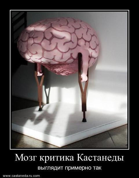 http://sd.uploads.ru/eJ2T1.jpg