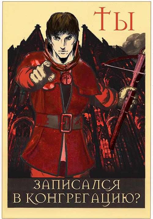 http://sd.uploads.ru/eKcWw.jpg