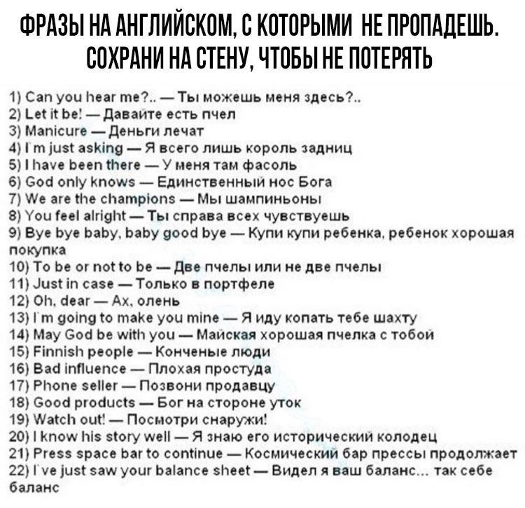 http://sd.uploads.ru/eLbdE.jpg