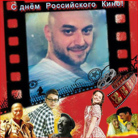 http://sd.uploads.ru/eLvqy.jpg
