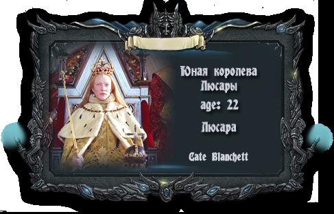 http://sd.uploads.ru/eNanf.png