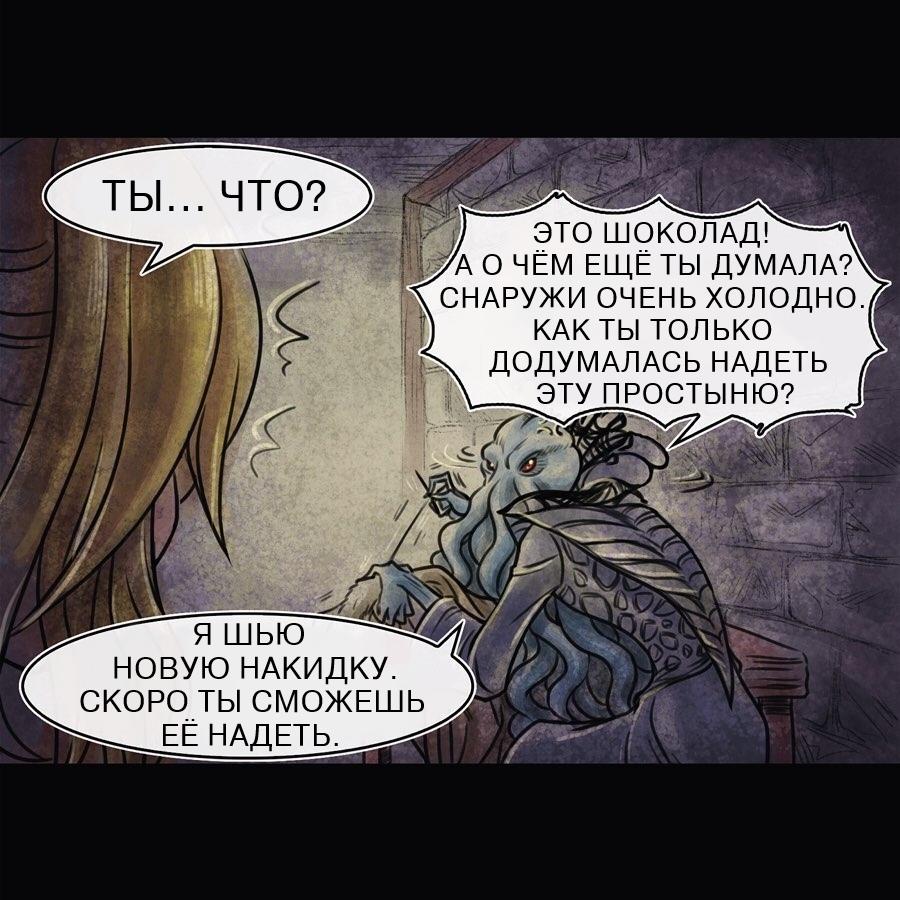 http://sd.uploads.ru/eRTj4.jpg