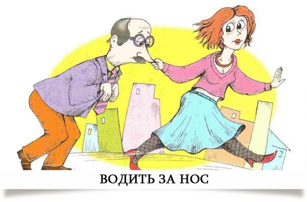 http://sd.uploads.ru/eYylf.jpg