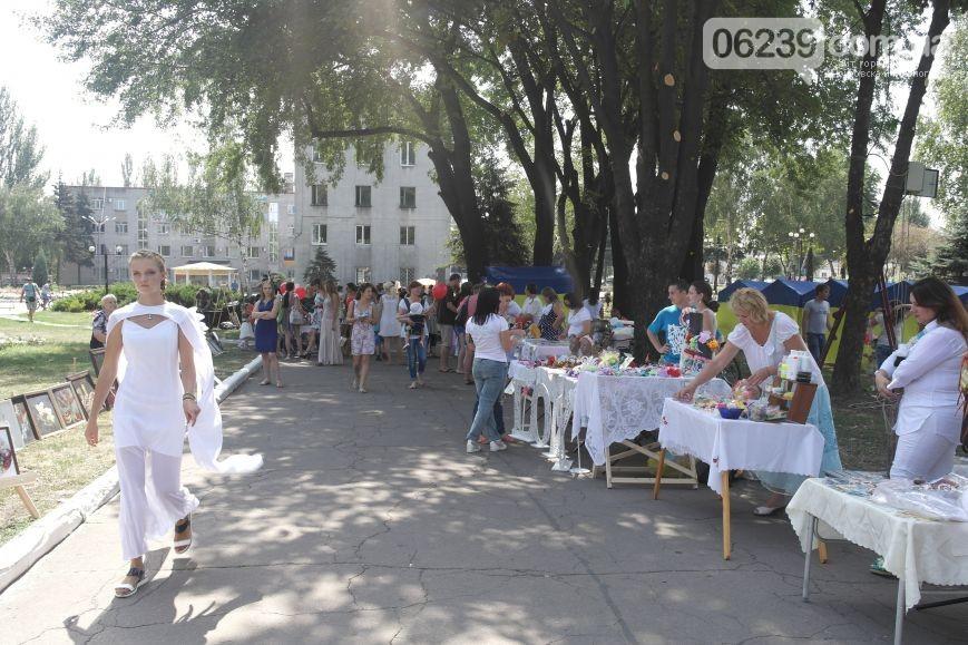 http://sd.uploads.ru/ebzVf.jpg