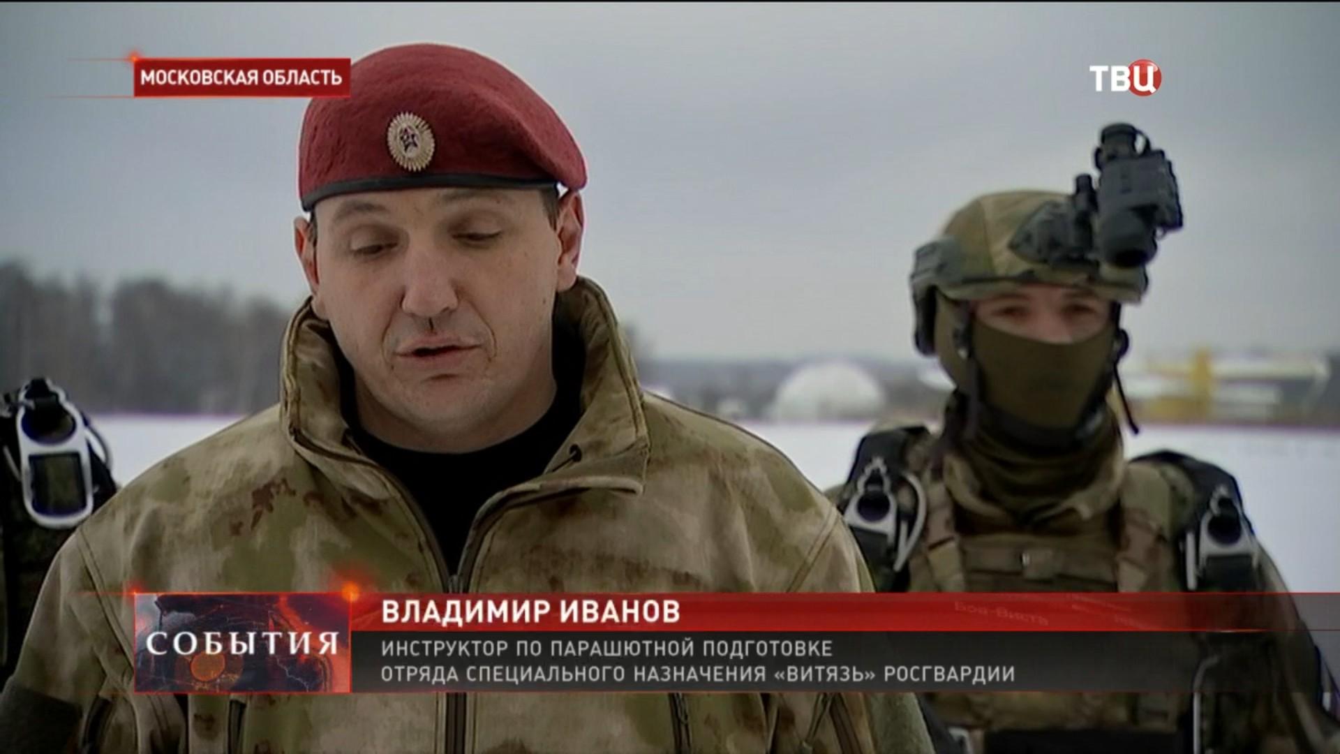 http://sd.uploads.ru/ecxnO.jpg