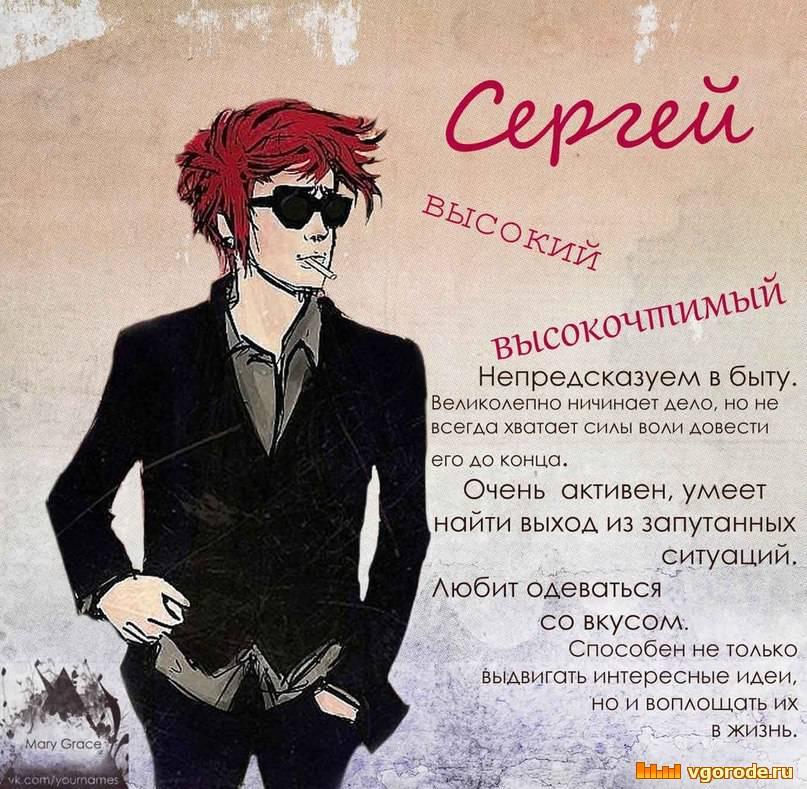 http://sd.uploads.ru/egLEp.jpg