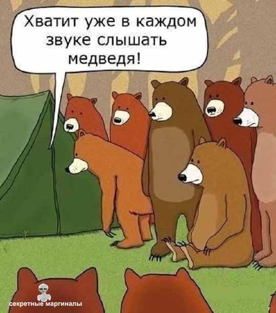http://sd.uploads.ru/ehpS8.jpg