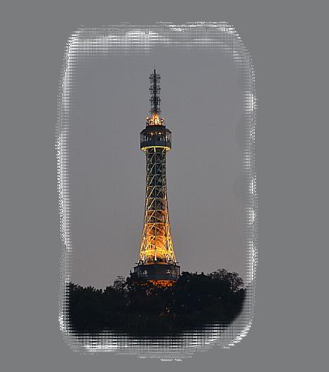 http://sd.uploads.ru/eiUnx.jpg