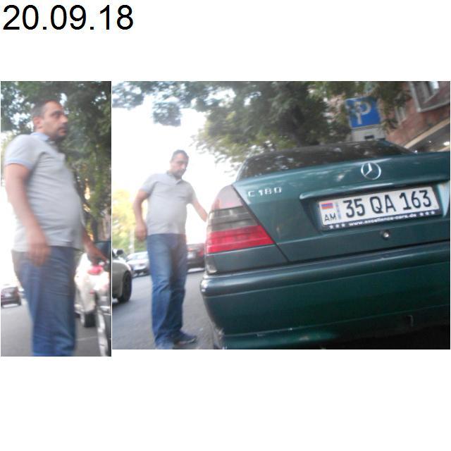 http://sd.uploads.ru/ejFTZ.jpg