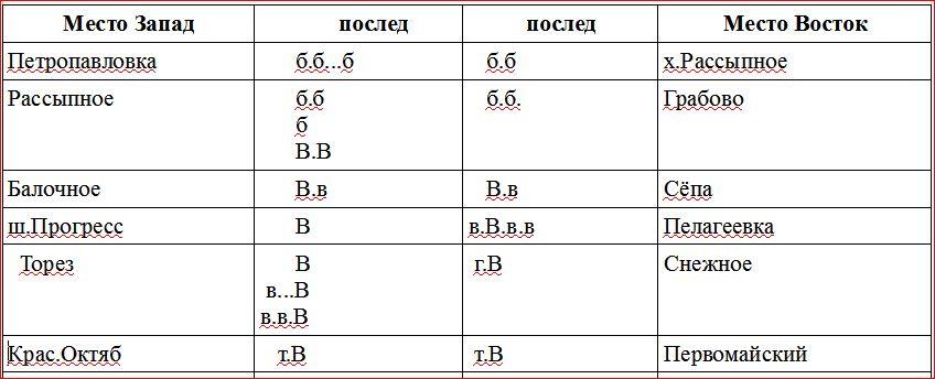 http://sd.uploads.ru/ekn4L.jpg