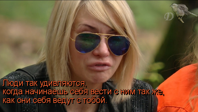 http://sd.uploads.ru/enWtF.png