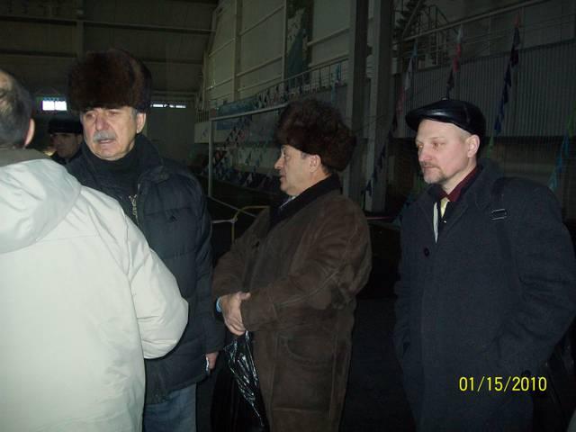http://sd.uploads.ru/esV1J.jpg