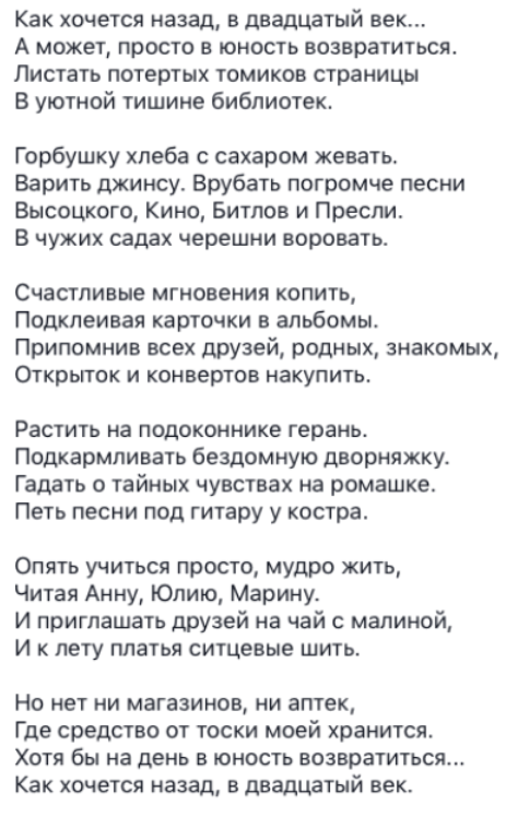 http://sd.uploads.ru/ewSgV.png