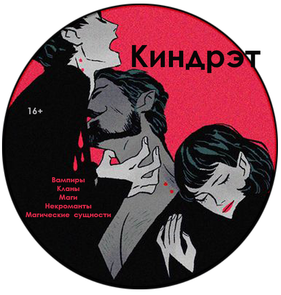 http://sd.uploads.ru/eyqW0.png