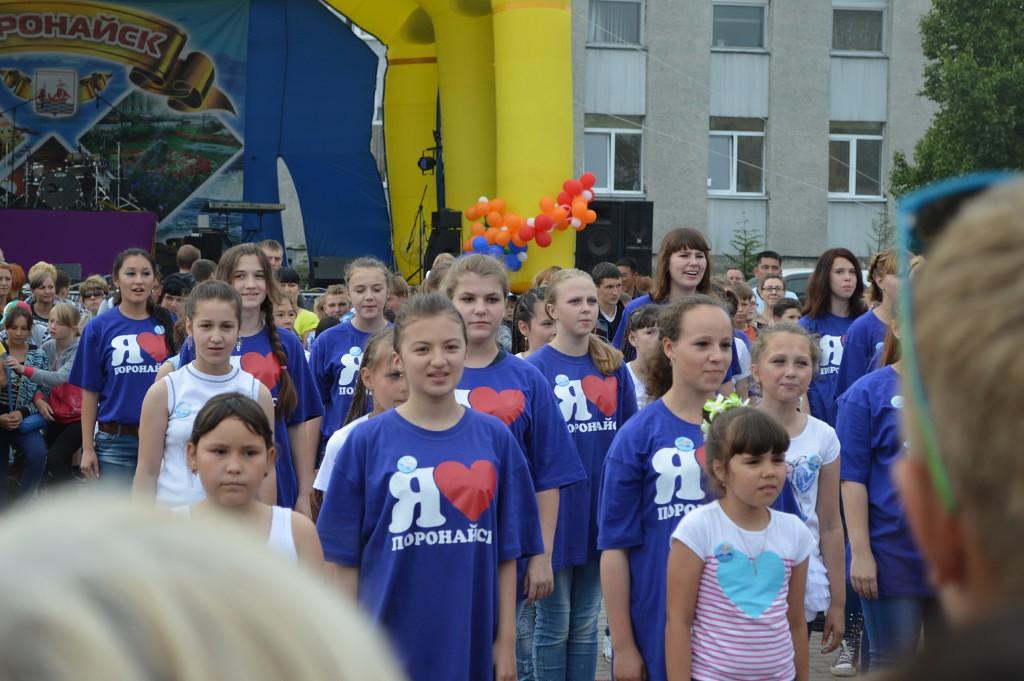 http://sd.uploads.ru/f4JbM.jpg