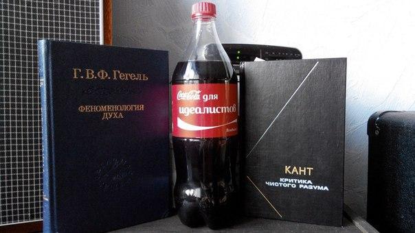 http://sd.uploads.ru/fFnjd.jpg