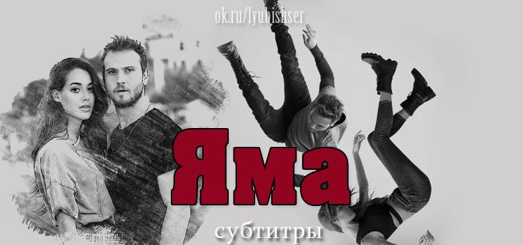 http://sd.uploads.ru/fKv3u.jpg