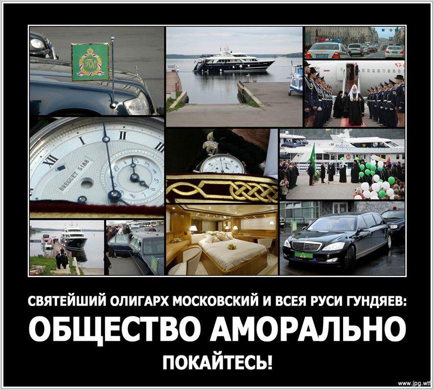 http://sd.uploads.ru/fLPZr.jpg