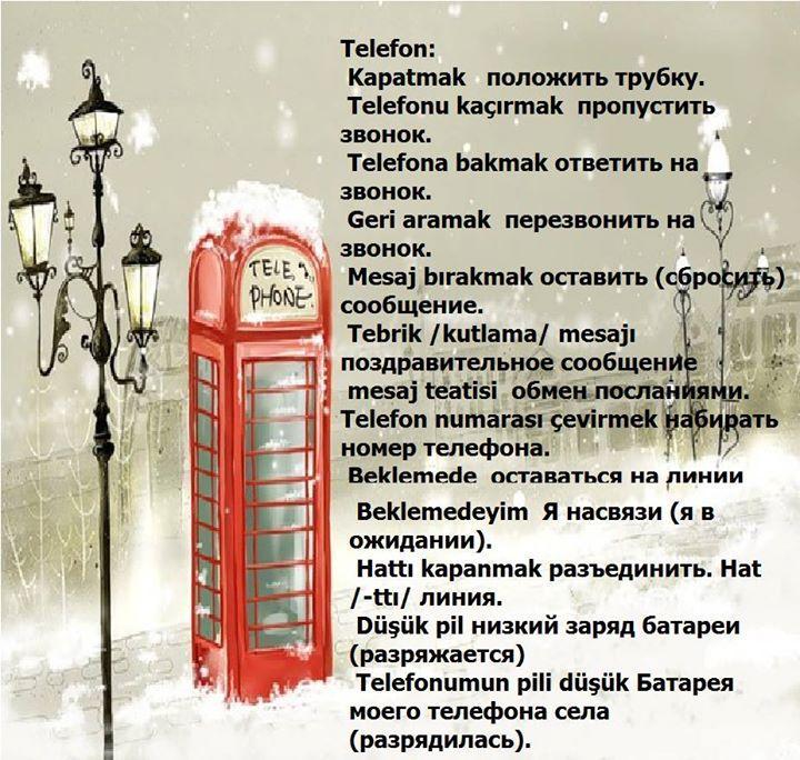 http://sd.uploads.ru/fR9Io.jpg