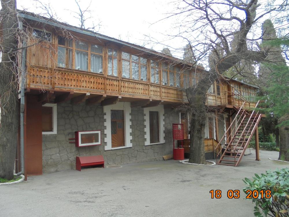 http://sd.uploads.ru/fURih.jpg