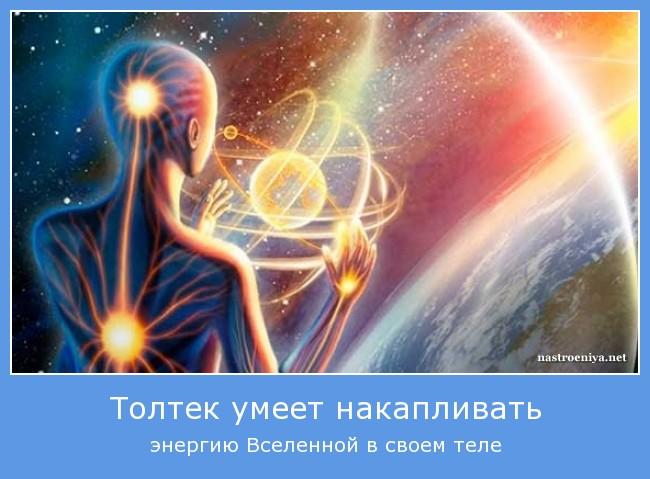 http://sd.uploads.ru/faFnQ.jpg