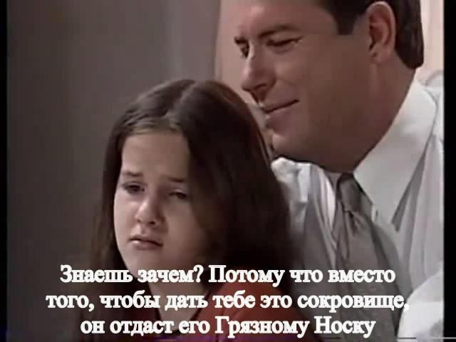http://sd.uploads.ru/fgLC3.jpg