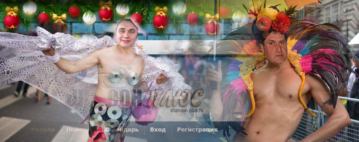 http://sd.uploads.ru/fhEM5.jpg