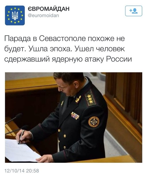 http://sd.uploads.ru/fnmxJ.jpg