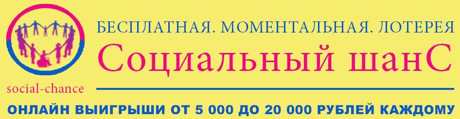 http://sd.uploads.ru/fxieJ.png