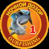 http://sd.uploads.ru/g4Mpi.png