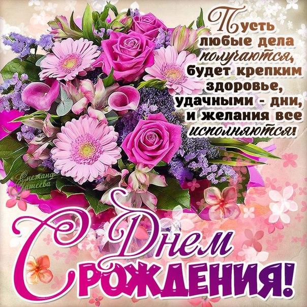 http://sd.uploads.ru/g4aCY.jpg