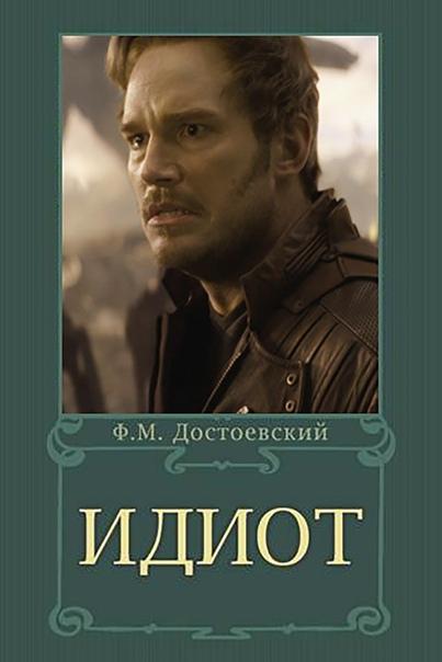 http://sd.uploads.ru/gBYev.jpg