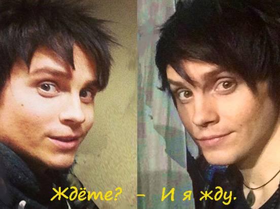 http://sd.uploads.ru/gDsK8.jpg