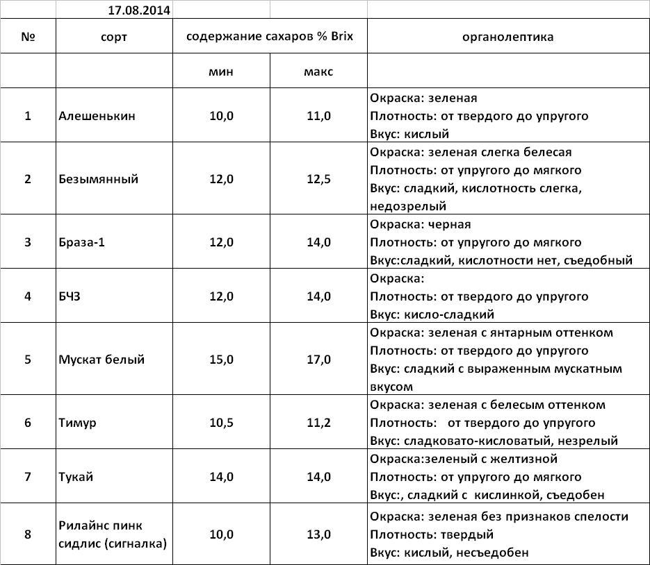 http://sd.uploads.ru/gIECi.jpg