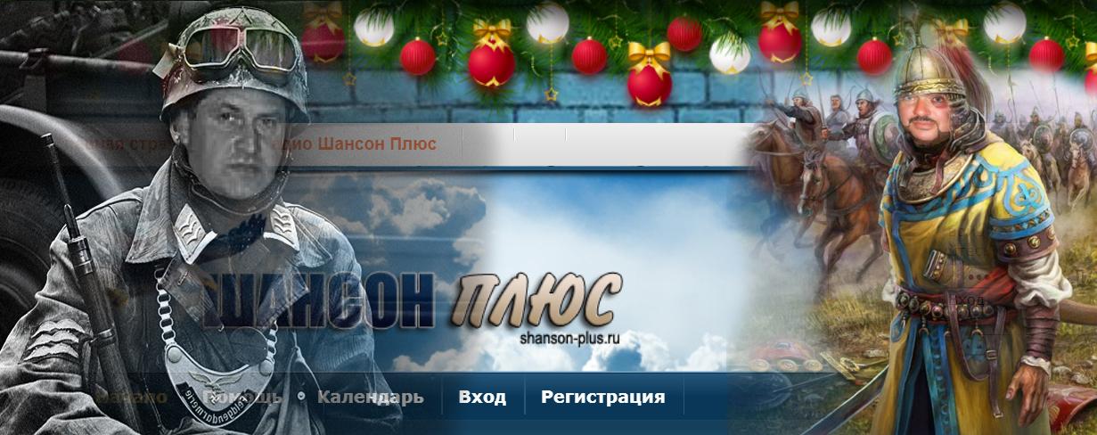http://sd.uploads.ru/gKGsr.jpg