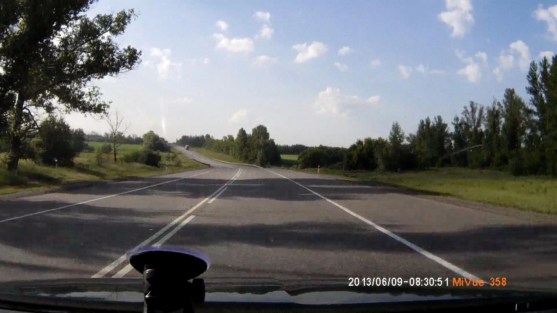 http://sd.uploads.ru/gO5Ch.jpg