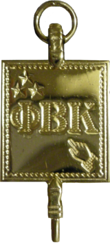 http://sd.uploads.ru/gUjk3.png