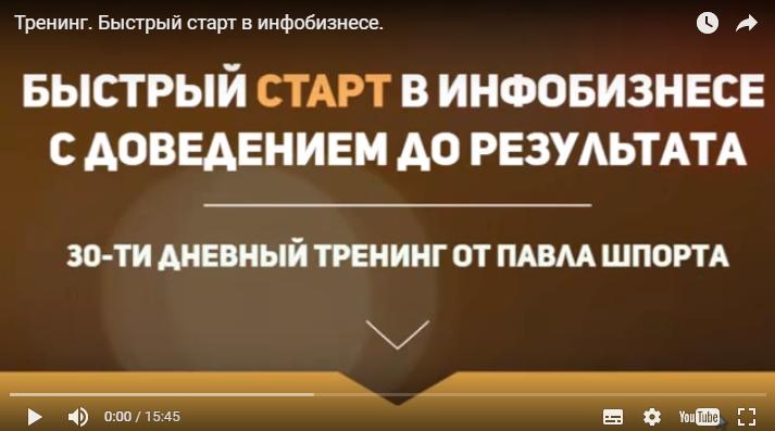 http://sd.uploads.ru/gWxA0.png