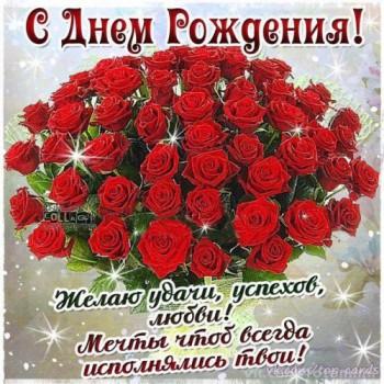 http://sd.uploads.ru/gZcHT.jpg