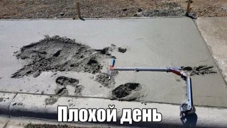 http://sd.uploads.ru/gawpr.jpg