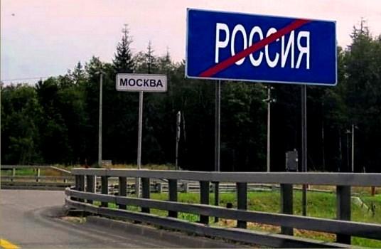 http://sd.uploads.ru/gdQSb.jpg