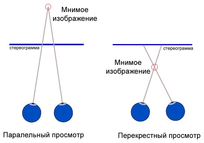 http://sd.uploads.ru/gieXY.png